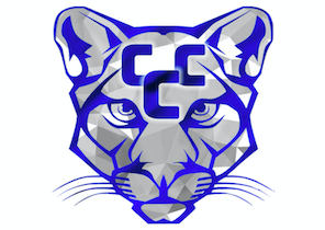 CAM Cougar Channel